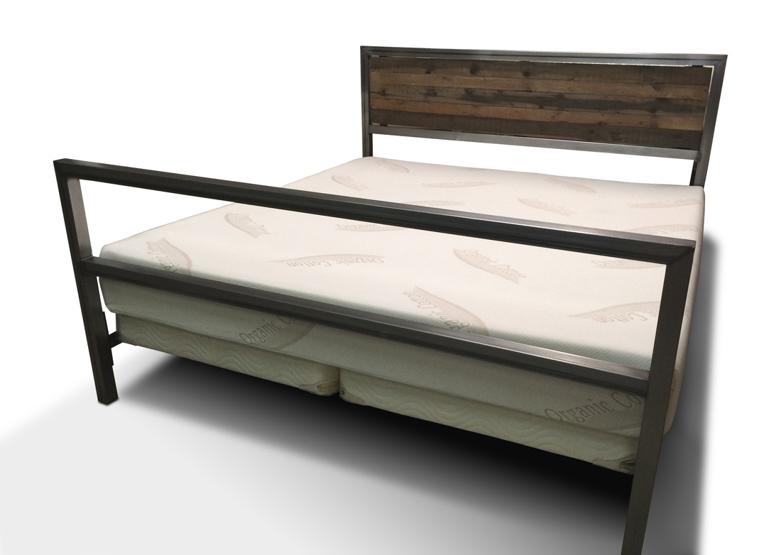 Image Result For Pictures Of California King Size Bed
