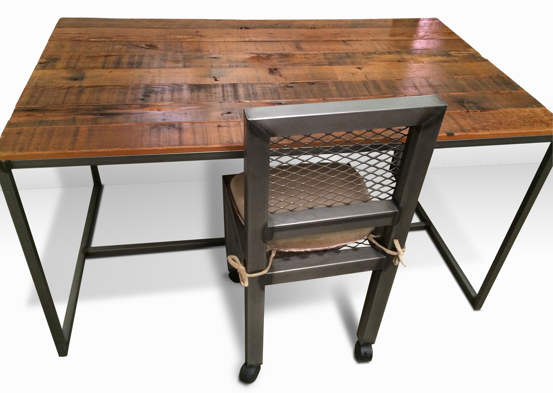 industrial office desks denver colorado industrial desk and chair office furniture modern office furniture made of american retro style industrial furniture desk