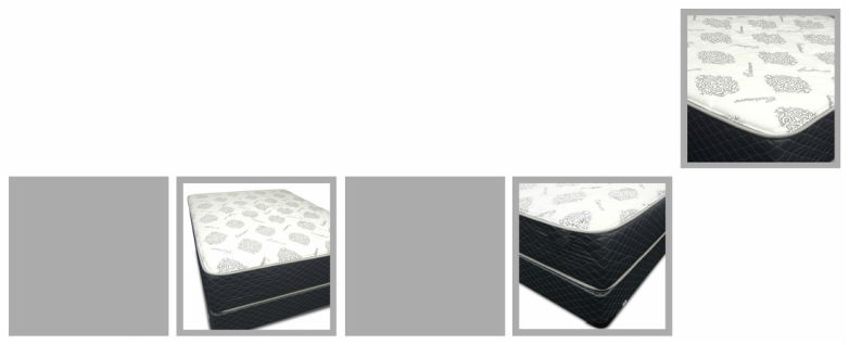 Affordable mattress, high end mattresses, memory foam and latex mattresses. Made in Denver, Colorado.