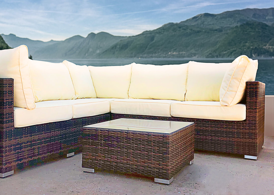 wicker furniture, rattan furniture, outdoor pillows, home furniture, outdoor furniture, modern outdoor furniture, upscale outdoor furniture, patio furniture, patio set, backyard patio set, affordable furniture, outdoor furniture set, Denver, Colorado, discount patio furniture, furniture store, patio dining set