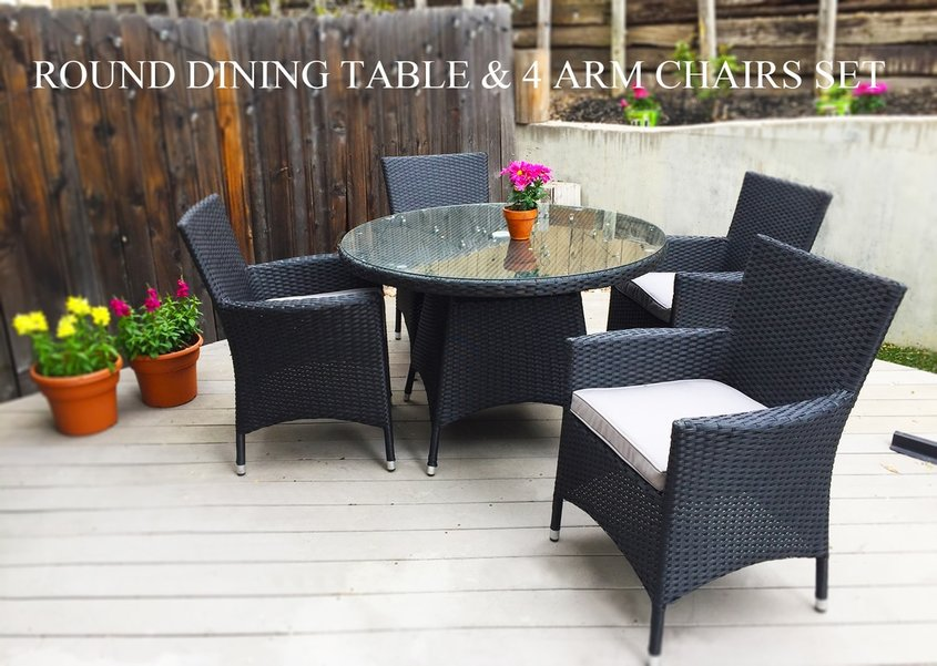 Home Furniture, Outdoor Furniture, Modern Outdoor Furniture, Upscale Outdoor  Furniture, Patio Furniture