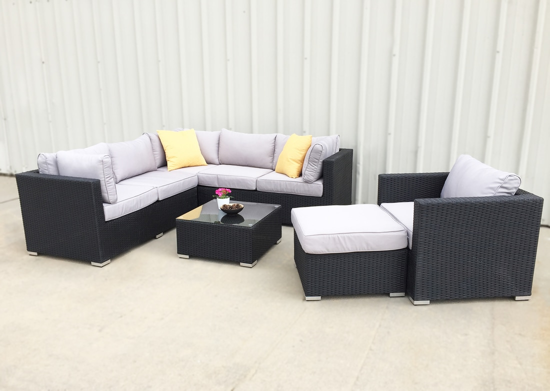 home furniture, outdoor furniture, modern outdoor furniture, upscale outdoor furniture, patio furniture, patio set, backyard patio set, affordable furniture, outdoor furniture set, Denver, Colorado, discount patio furniture, furniture store, patio dining set